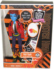 Mint-condition-unopened-holt-hyde-monster-high-doll-new-in-box-9ce4d770e53df5596b17fb08c755138e