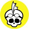 Finnegan Skullette