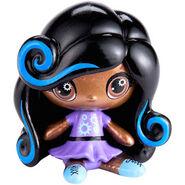 Robecca-Series-1-Original-Ghouls-Mini-Figure-1