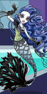 Hero-Sirena-Character tcm580-206882