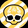 Skelita Skullette