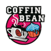 Coffin Bean Icon