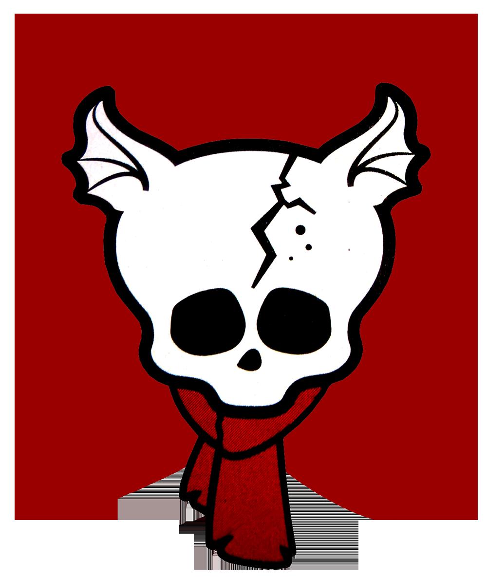 Image garrot skulletteg monster high wiki fandom powered garrot skulletteg biocorpaavc