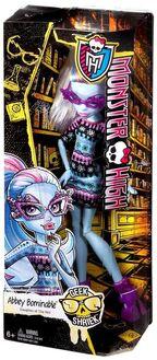 Monster-high-geek-shriek-abbey-bominable-10-5-doll-mattel-toys-29 30683.1461368070