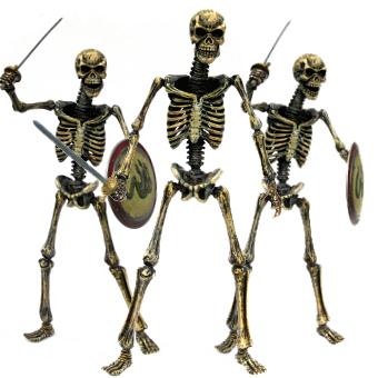 Image  Skeletonsjpg  Monster High Wiki  FANDOM powered by Wikia