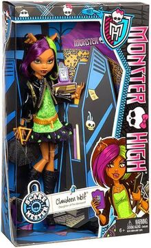 Monster-scaremester-deluxe-doll-clawdeen-wolf-new-10 29693.1461305368