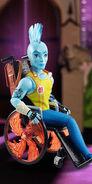 Hero-Finnegan-Doll tcm577-226076