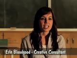 Erin Bloodgood