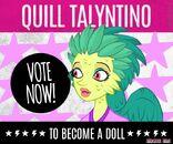 Facebook - Quill banner