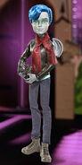 Hero-Garrott-Doll tcm580-206855