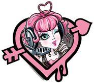 Website - Radio Cupid