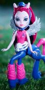 Hero-Pyxis-Doll tcm577-224547
