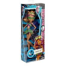 Clawdeen-Make-a-Splash-Doll-2