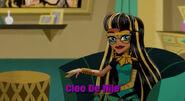 Cleore