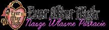 EAHWPWWiki-wordmark