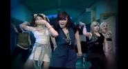 MVdance1