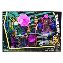 Cleo-Scream-and-Sugar-Sugar-Cafe-Playset-2