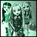 Diorama - green crew.jpg