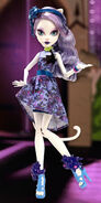 Hero-Catrine-Doll tcm580-204127