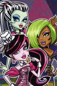 Frankie-Draculaura-and-Clawdeen-monster-high-26105447-1168-1751