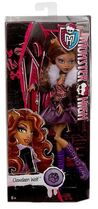 71275f4e3d691066dc6c0d6b1a7140e7--doll-shop-monster-high-dolls