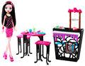 Doll stockphotography - Beast Bites Cafe Draculaura II.jpg