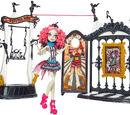 Freak du Chic (doll assortment)