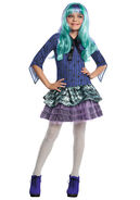 Monster-high-twyla-child-costume-zoom