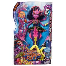 DHB49-Monster-High-Great-Scarrier-Reef-Down-Under-Kala-Merri-Doll-4