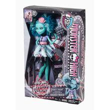 BDD86-Monster-High-Frights-Camera-Action-Honey-Swamp-Doll-1