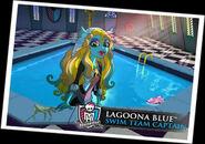 Lagoona Blue HigherDeaducation