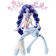 Meadoe-Flurry-Frightmares-Doll-1