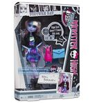 Monster-high-Abbey-Bomidable-doll-y4311