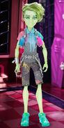 Hero-Porter-Doll tcm580-206764