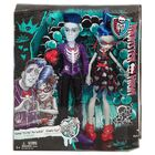 Monster-high-love's-not-dead-ghoulia-yelps-&-sloman-slo-mo-mortavitch-dolls--0B65E031.pt01.zoom