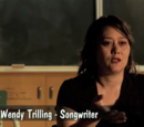 Wendy Trilling