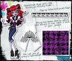 Tumblr - Operetta student style