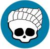 Invisi's Skullette
