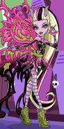 Hero-Bonita-Character tcm580-204150
