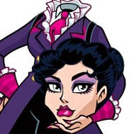 Characters Adults Monster High Wiki Fandom