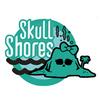 SkullShoresLogo