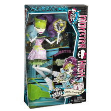 BJR13-Monster-High-Ghoul-Sports-Spectra-Vondergeist-Doll-1
