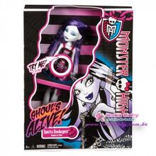 Monster-high-ghouls-alive-spectra-vondergeist