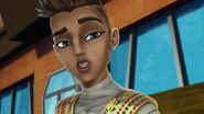 Seth-ptolemy-pharaoh-monster-high-boo-york-boo-york-2.08