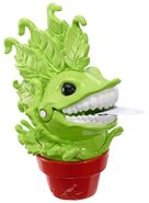 Merch stockphotography - Secret Creepers - Critters Chewlian