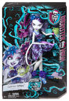 Cdc08 monster high gloom and bloom catrine demew xxx 5