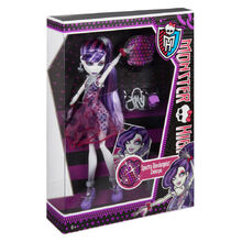 X4531-Monster-High-Dot-Dead-Gorgeous-Spectra-Vondergeist-1
