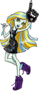 File:Lagoona Blue - We Are Monster High.png