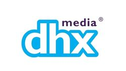 1024058-dhx-media-signs-distribution-deal-orchard