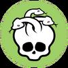 Deuce Skullette